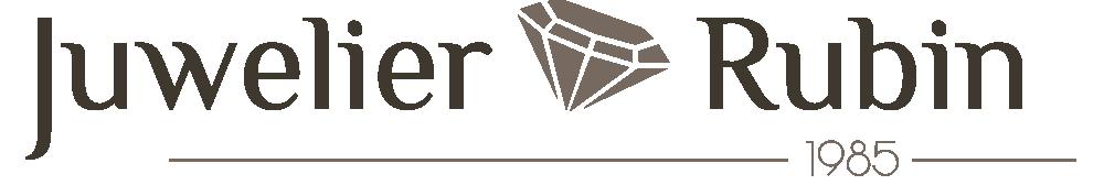 Juwelier Rubin GbR Neumarkt 2 65549 Limburg Goldankauf und Trauringe