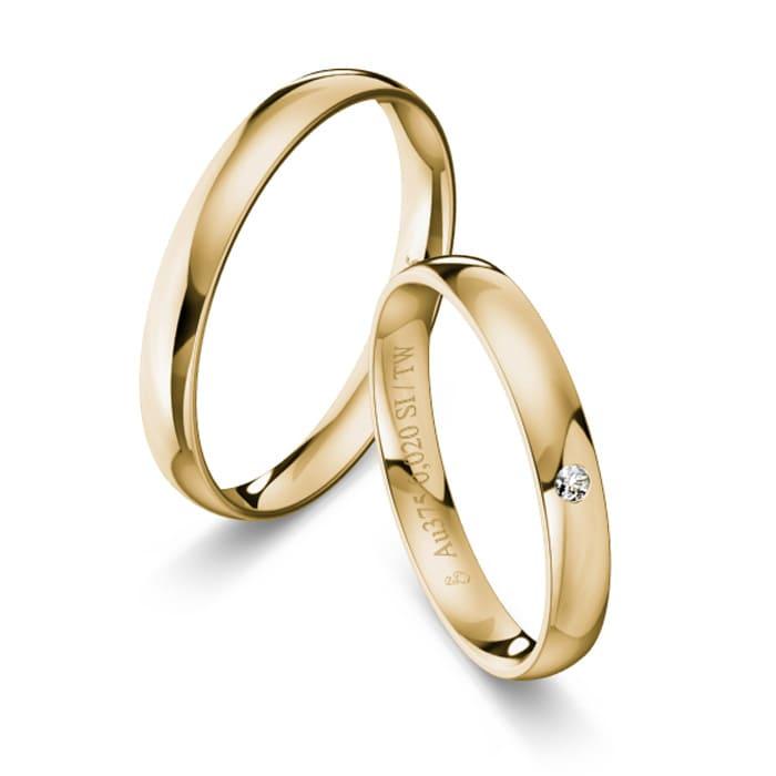 Juwelier limburg