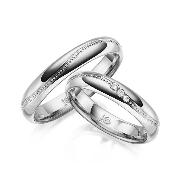 verlobungsringe Wetzlar Juwelier Rubin